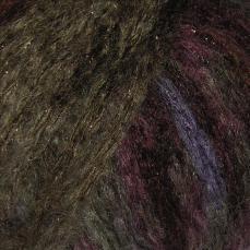 Kidsilk Amore Shimmer 514 Chestnut
