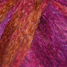 Kidsilk Amore Shimmer 515 Flaming