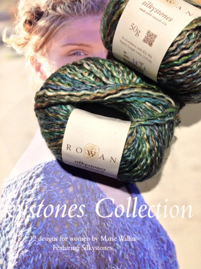 Silkystones Collection