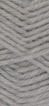 Rowan Pure Wool Worsted 112 Moonstone