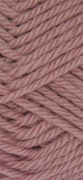 Rowan Pure Wool Worsted 116 Satin