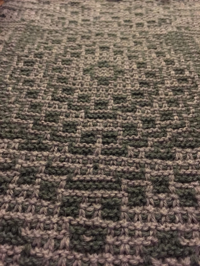 Ashie by knittingkonrad
