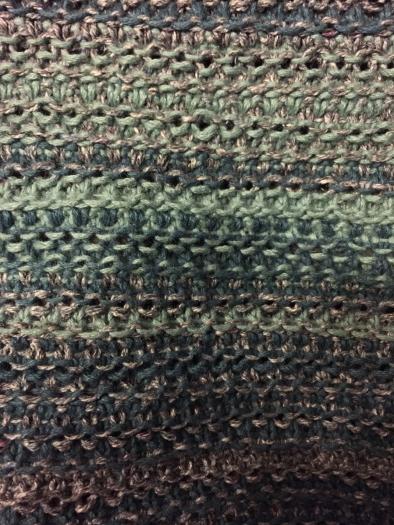 Rowan Revive & Creative Linen