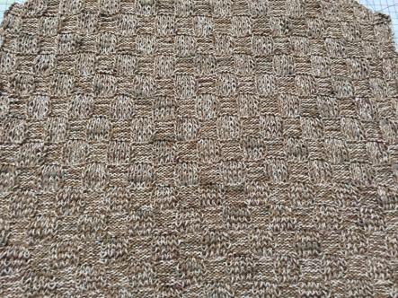 Rowan Tetra Cotton