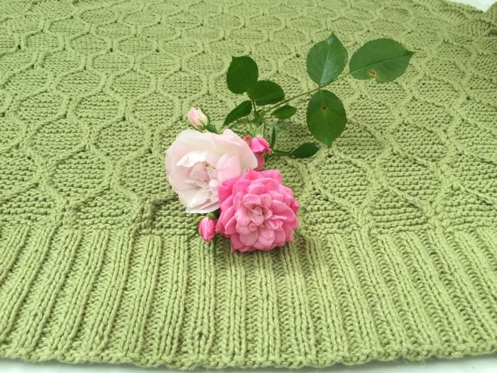 Masotti by knittingkonrad