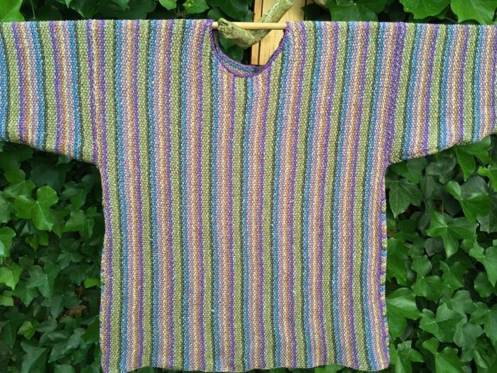 Massa by knittingkonrad