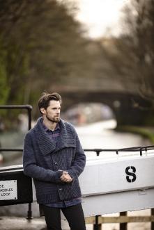 Preston by Martin Storey