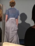 Phoebe by Jennie Atkinson