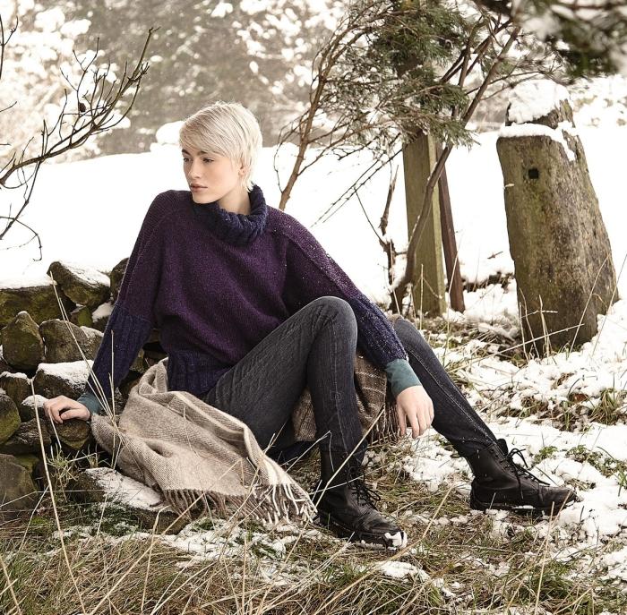 Rhodeswood by Sarah Hatton