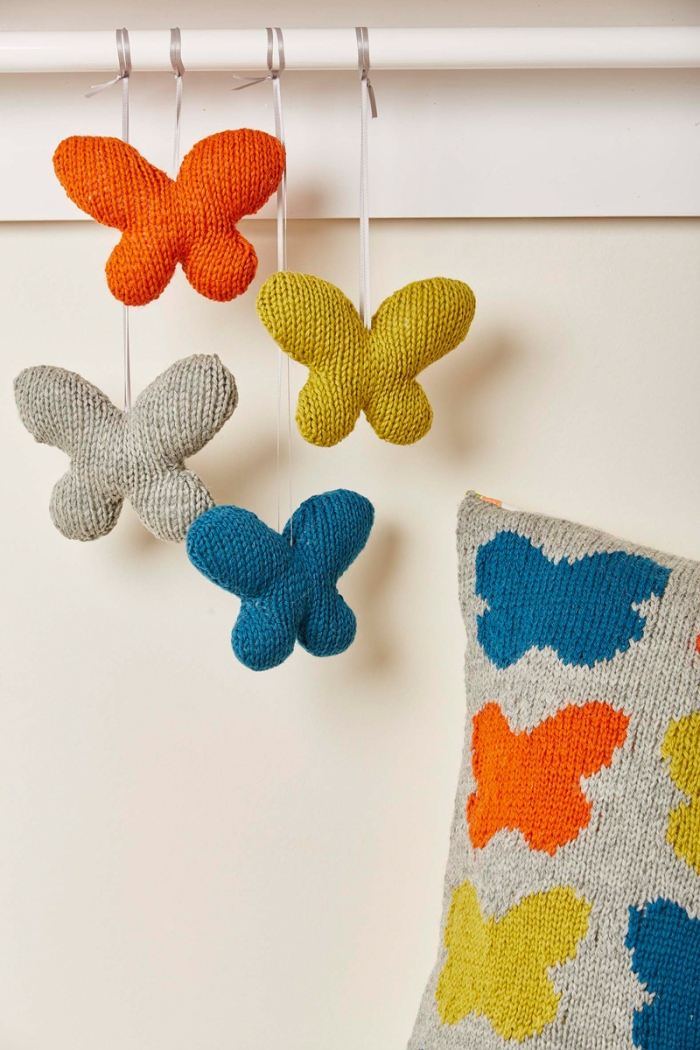 Flutterbies by Jem Weston © 2016 Quail Publishing Photography: Jesse Wild